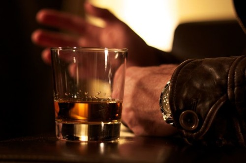 Single Malt Scotch Prices Are Skyrocketing As Global Supply Runs Out | HuffPost Life