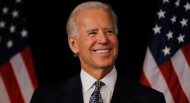 Say It Ain't So, Joe