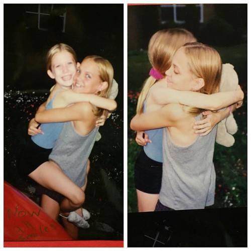 人生は一瞬で一変する。娘の親友を失って、いま思うこと。