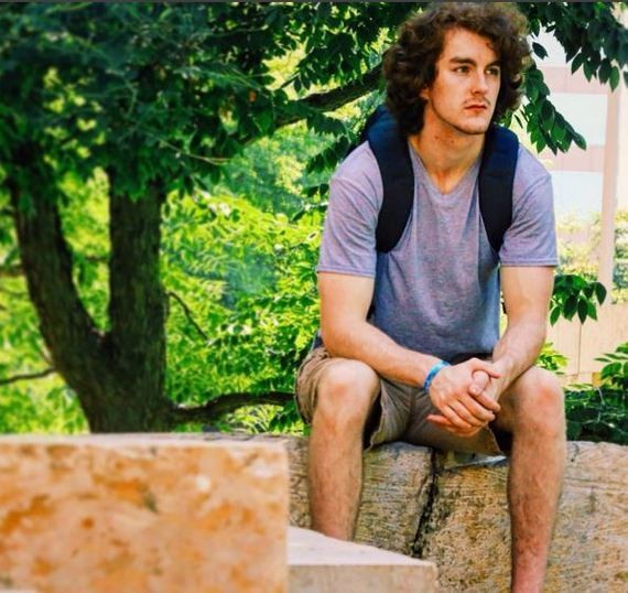 Shane Martincik's Rise as a Teenage Social Media Marketing Genius