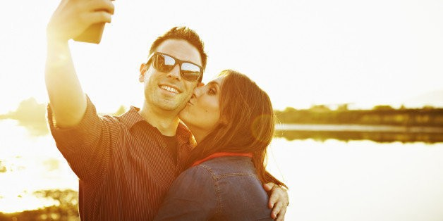 10 Steps To A Lasting Relationship The Second Time Around
