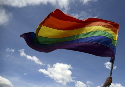 The Global Backlash To America's Gay Rights Triumph