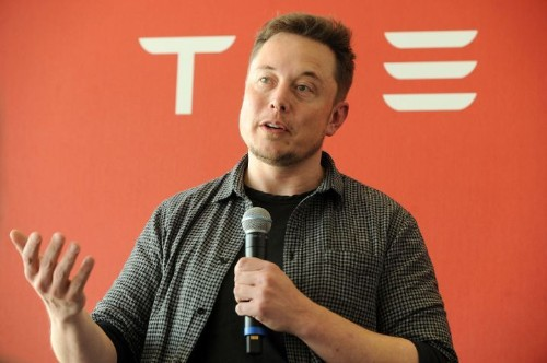 Why Elon Musk's Plan To Merge Tesla With SolarCity Will Probably Work
