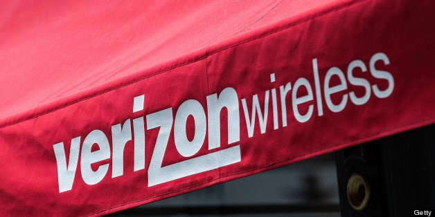 Comcast, Verizon Editorials Distort True Picture of U.S. Internet Service, Experts Say