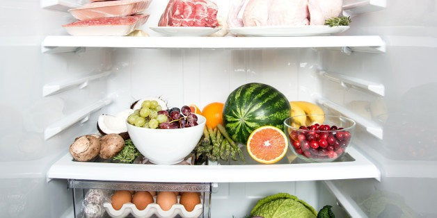 20 Ways to Waste Less Food | HuffPost Life