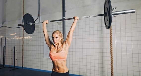 Fitness Lies People Still Believe