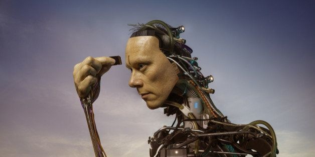 Should We Fear Artificial Intelligence? The Experts Can't Seem To Agree