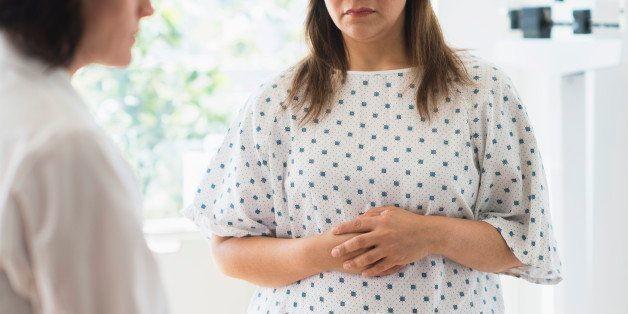 Medical Myth Busting | HuffPost Life