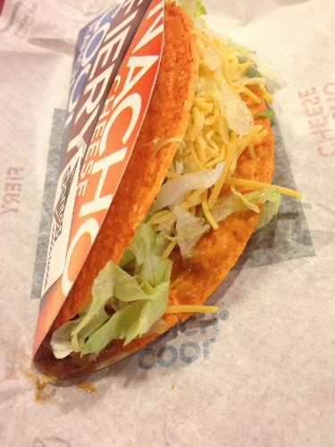 Testing the Secret Menus at 8 Chains -- From Chipotle to Shake Shack