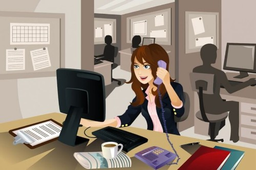 Returning to Work After Breast Cancer