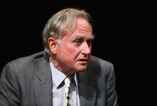 15 Of Richard Dawkins' Most Controversial Tweets