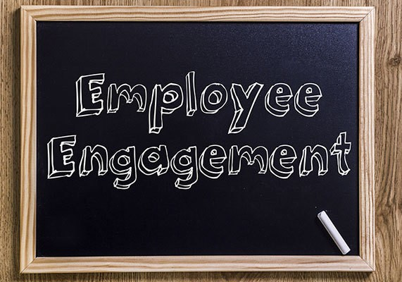 How Employee Engagement Benefits Your Bottom Line