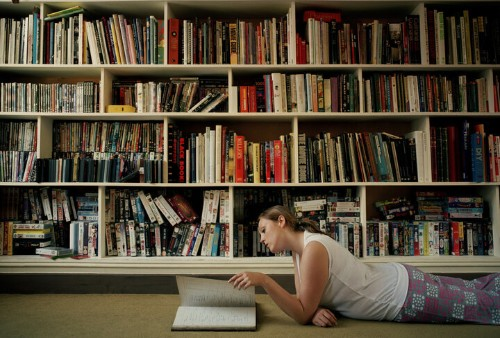 10 Easy Ways College Students Can De-Stress Right Now | HuffPost Life
