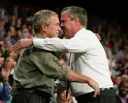 No, Jeb! 'Premature Withdrawal' Wasn't the 'Fatal Error' in Iraq, Invading in the First Place Was