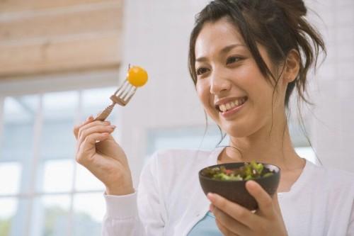 3 Reasons You Should Eat More Often