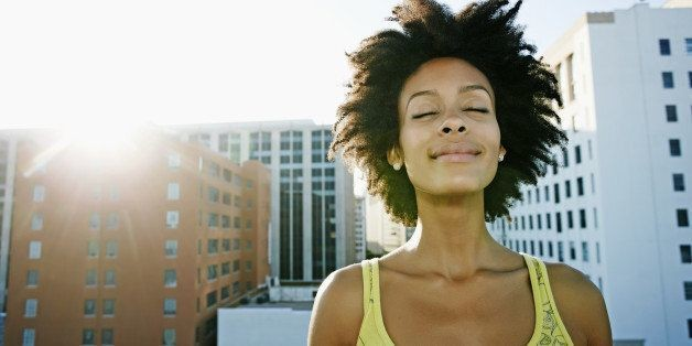 14 Things To Know Before You Start Meditating | HuffPost Life