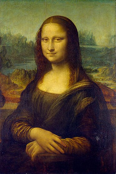 'Young Mona'? Doubts Grow as Experts Hostile, Evasive or Say 'Misrepresented'