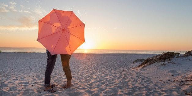 Best Romantic Summer Getaways (PHOTOS) | HuffPost Life