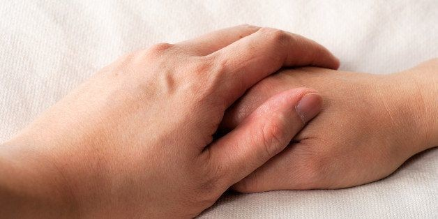 What the Dying Want You to Know About Life | HuffPost Life