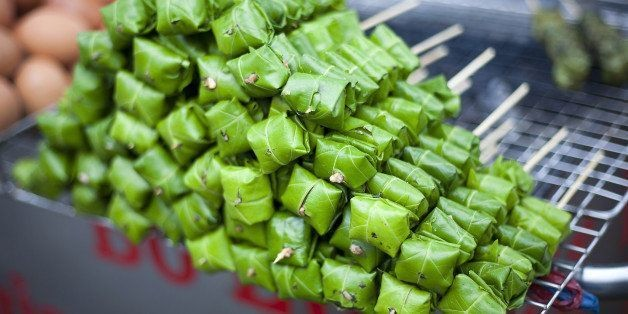 20 Must-Try Street Foods Around the World | HuffPost Life