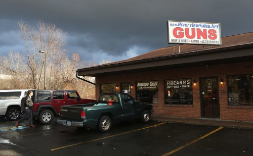 There's A Valuable Lesson In What Happened To The Gun Shop Owner Who Sold Nancy Lanza An AR-15