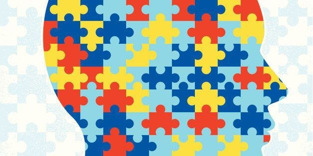 Asperger's And Autism: Researchers Find Brain Differences | HuffPost Life