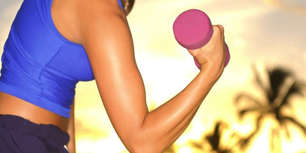 The Best Workouts for Anyone Who Hates Cardio (But Needs It) | HuffPost Life