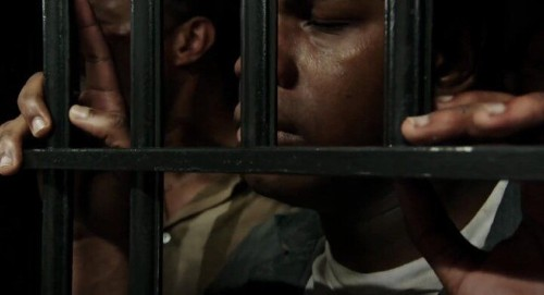 'Detroit' Is The Most Irresponsible And Dangerous Movie Of The Year