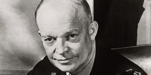 How to Be More Productive and Eliminate Time-Wasting Activities by Using the 'Eisenhower Box'