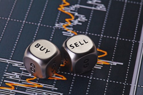 Saving and Spending: How to Know When to Buy, Sell and Save