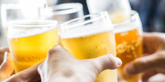 5 Beer Brewing Terms to Geek Out About | HuffPost Life