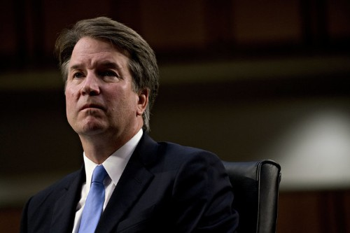 Republicans Knew More Kavanaugh Claims Were Coming, Democratic Aides Say