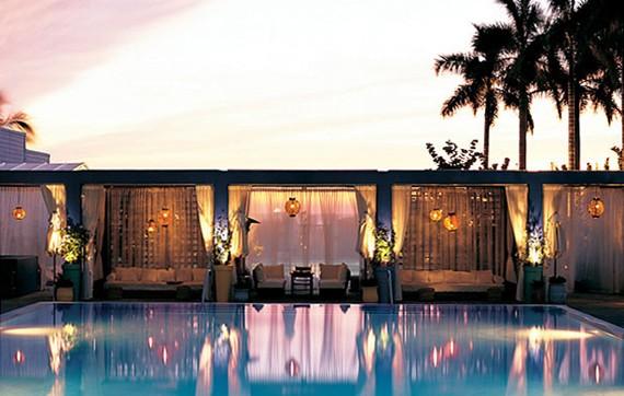 5 Best Celebrity Spotting Hotels