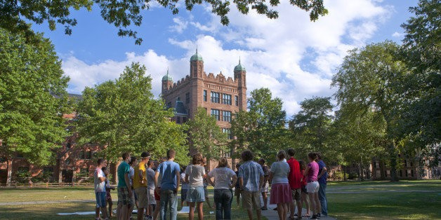 5 Questions Parents Should Ask College Financial Aid Officers