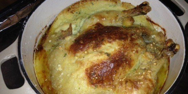 Chicken Fails: The Worst Recipes Online (PHOTOS)
