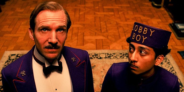 The Craziest Hotel Concierge Stories You'll Ever Hear