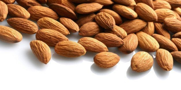 Who Cares About the Price of Almond Milk? | HuffPost Life