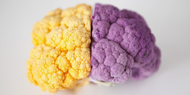 8 Unexpected Ways to Use Cauliflower | HuffPost Life