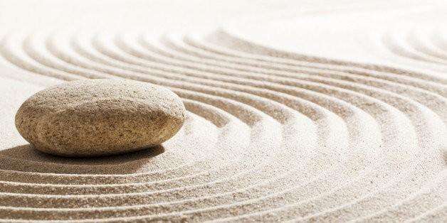 So, You Wanna Meditate | HuffPost Life