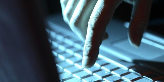 脱原発団体にサイバー攻撃 33団体に計253万通の一斉メール
