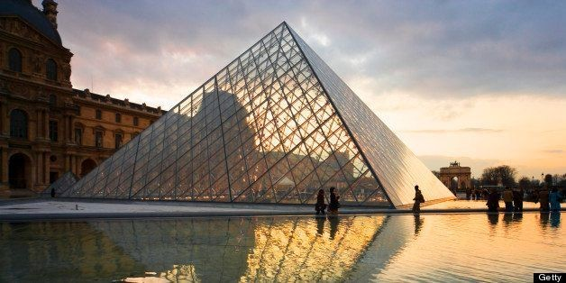 14 Tips to Make the Most of Your Trip to Paris