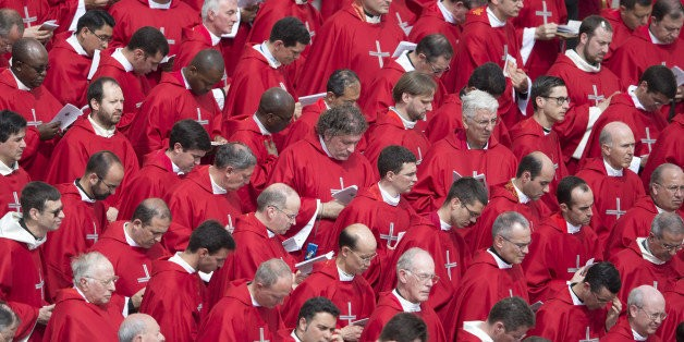 Pentecost 2015: History, Facts And Traditions