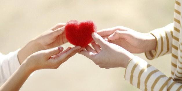 The Healing Power of Gratitude | HuffPost Life