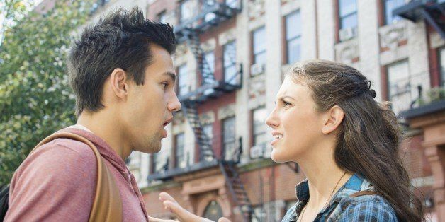 5 Reasons Why You Need Boundaries in Your Relationships and Life | HuffPost Life