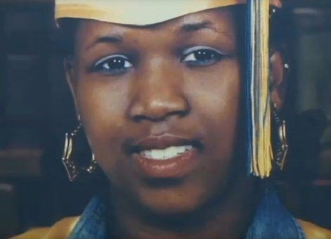 These Black Women Died In Police Encounters, And May Never Get Justice