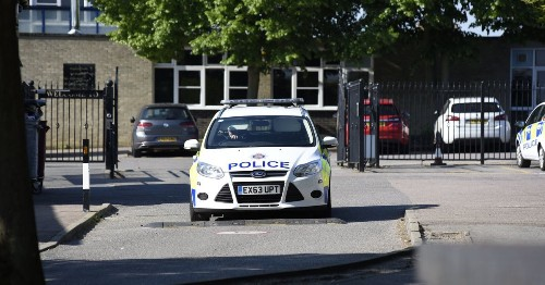 Tributes To Boy, 9, Who Died After Being Trapped Under Locker At School