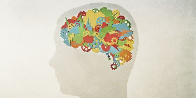 9 Things You Must Not Do to Your Brain   HuffPost Life
