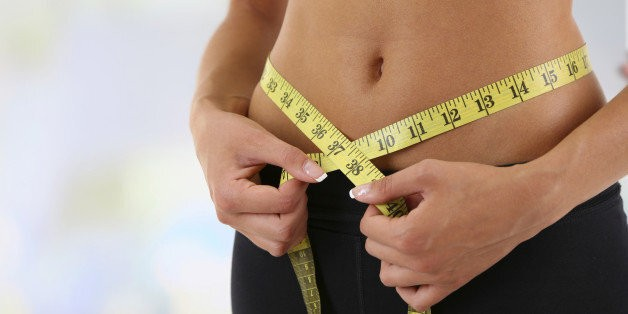 The 10-Second Trick That Can Help You Lose Weight | HuffPost Life