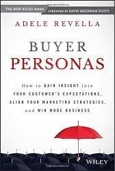 Who Needs Buyer Personas?