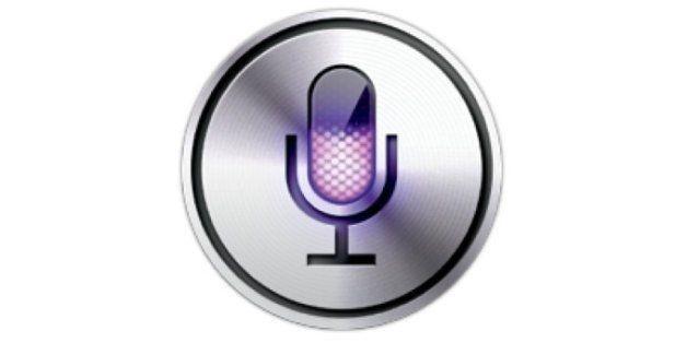 Siri Gets Taken Down By Google Now In Intelligence Battle